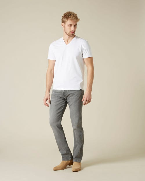 SLIMMY LUXE PERFORMANCE LIGHT GREY