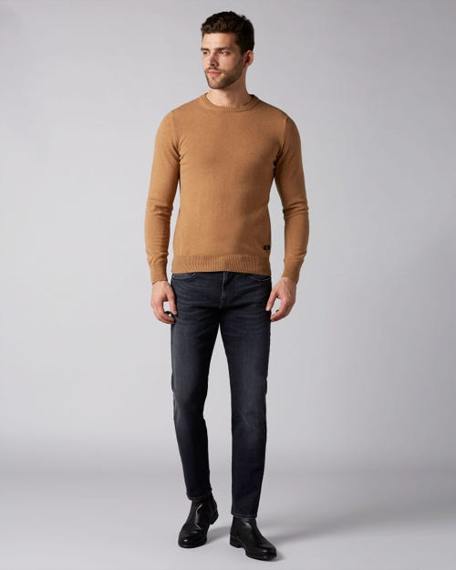 7 For All Mankind - Slimmy Tapered Hendley