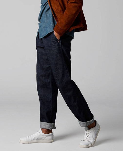 Premium Jeans, Jacken & Accessoires | 7 For All Mankind