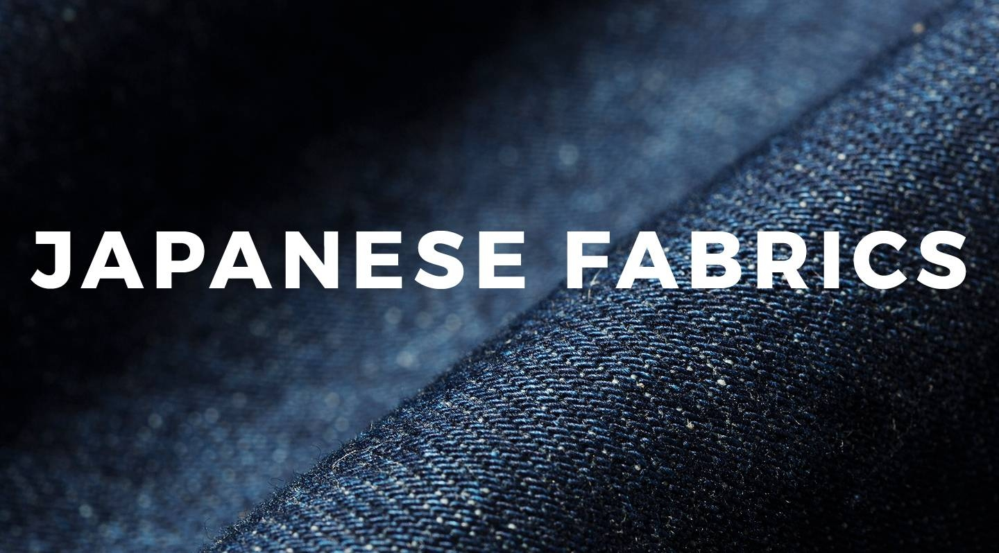 japanese fabric, 7 For all Mankind - Jeans, Jacken & Accessoires, jeans, high waist jeans, jeans high waist, jeans jacken, boyfriend jeans, jeans jacken damen, jeans damen, jeans jacken herren, jeans herren, herren jeans, skin jeans, skinny jeans, herrlich jeans, damen jeans, herrlicher jeans