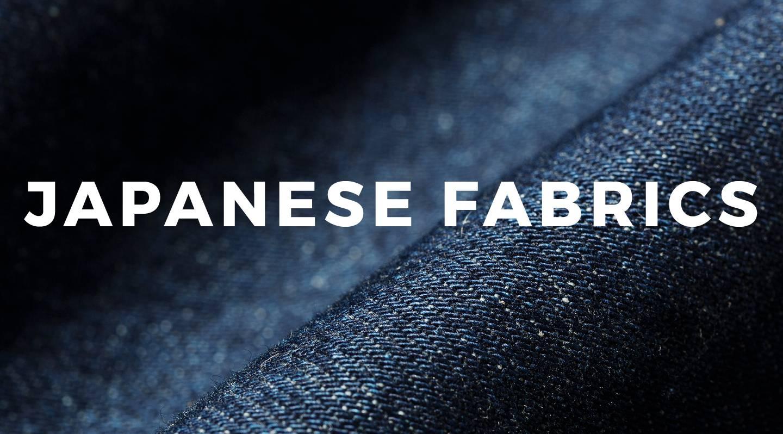 japanese fabric,